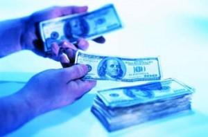 Cash Grants for Single Moms