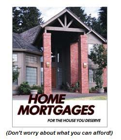 How to Approval Mortgage Loan