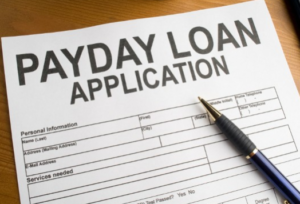 Quicken Payday Loans Phone Number