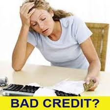 Apply Personal Loan Without a Credit Check