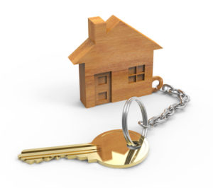 Apply For 30 Year Fixed FHA Quicken Loan
