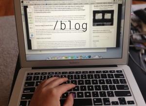 Personal Finance Advice Blog