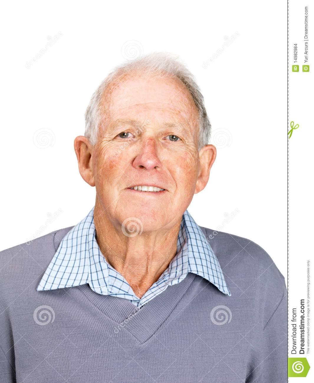 Life Insurance Quotes For Seniors: Affordable Health Insurance For Seniors