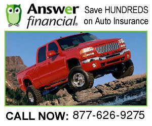Free Insurance Quotes Advice