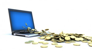 How to Make Money 24 Hours Online
