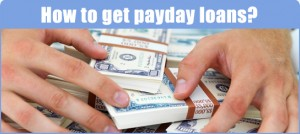 100 Day Loans