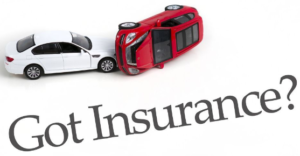 Quick Tips to Buy Car Insurance Online