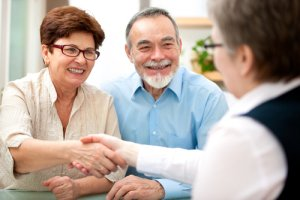 Burial Insurance For Seniors Over Age 85