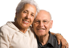 Life Insurance For Female 82 yrs Old