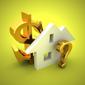 Refinance Mortgage Loan With Bad Credit
